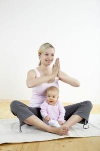 Mama-Baby-Yoga 1