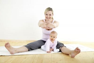 Mama-Baby-Yoga 2
