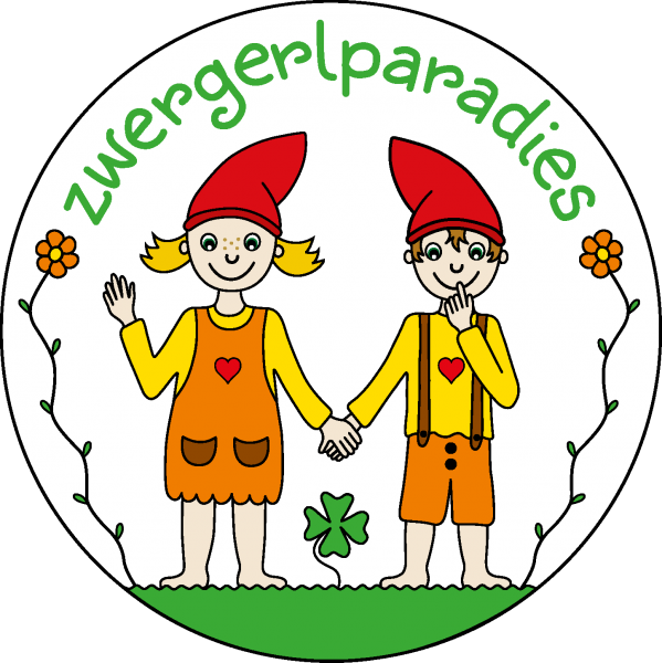 Zwergerlparadies